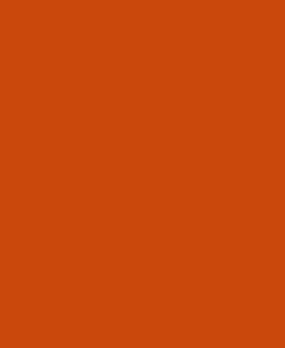 logo-brüche-500px