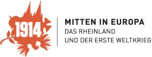logo1914rheinland