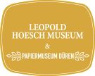 logo-lhm-2