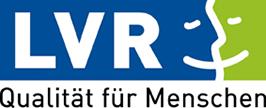logo-lvr-2