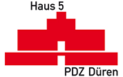 logo-pdz-2