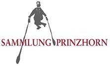 logo-prinz-2
