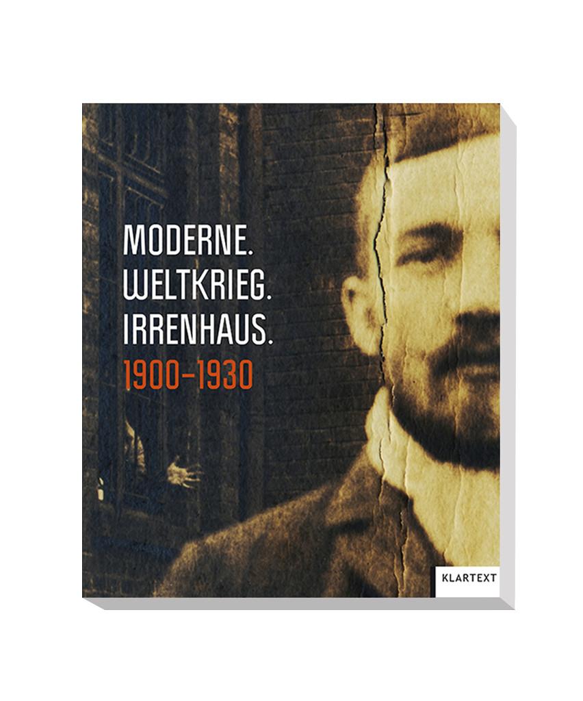 Irrenhaus_Umschlag.indd